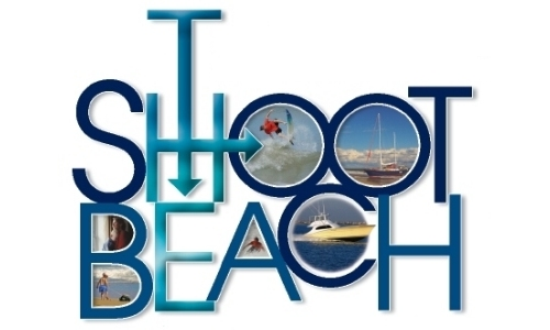 Shoot the Beach Professional Photography Outer Banks North Carolina Photographer Bob Sumners